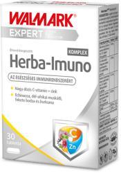 Walmark Herba-Imuno Complex (30 tab. )
