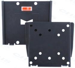Multibrackets M VESA Wallmount I 7350022732988