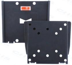 Multibrackets M VESA Wallmount I 7350022732988