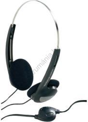 Basetech CD-1000
