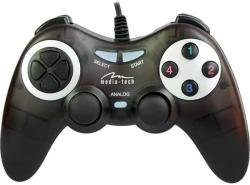 Serioux SRXJ-PH2500 Joystick Drivers Download