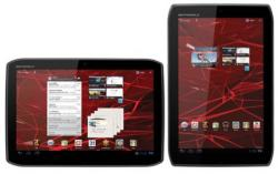 Motorola XOOM 2 Media Edition 3G 16GB MZ608