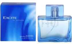 Oriflame Excite EDT 75ml