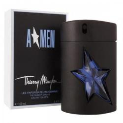 Thierry Mugler A*Men Gomme EDT 100ml