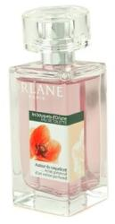 Orlane Les Bouquets D'Orlane - Autour Du Coquelicot EDT 50ml