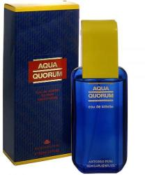 Puig Aqua Quorum EDT 100ml