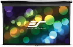 Elite Screens M92UWH