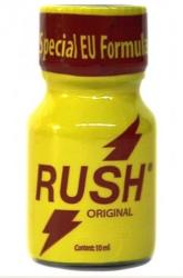 Rush original popper 10ml