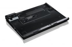 Lenovo UltraBase Series 3 X220 0A33932