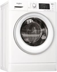 Whirlpool FWDD 1071682 WSV