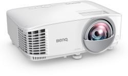 BenQ MW809STH (9H.JMF77.13E)