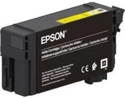 Epson T40D440