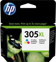 HP 3YM63AE Tri-Color