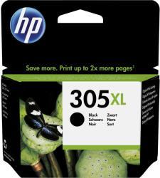 HP 3YM62AE
