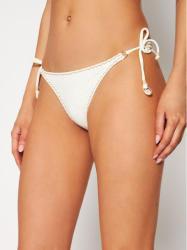 Banana Moon Bikini partea de jos Lina Lace JOD11 Alb