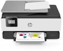 HP OfficeJet Pro 8014 (C38) Imprimanta