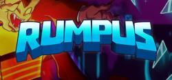 Polyraptor Games Rumpus (PC)
