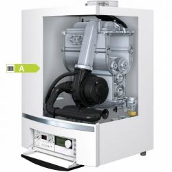 Buderus Logamax Plus GB 162 - 80 kW
