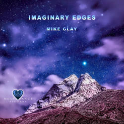 CLAY, MIKE Imaginary Edges