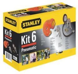 STANLEY 9045717STN