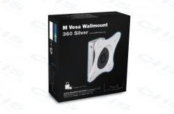 Multibrackets M VESA Wallmount 360 7350022733480