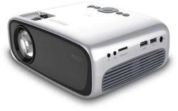 Philips NeoPix Easy NPX440
