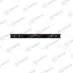 Multibrackets M Universal Wallmount 7350022730984