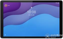 Lenovo Tab M10 HD TB-X306X 10.1 32GB LTE (ZA6V0141BG)