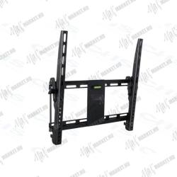 Multibrackets M Universal Tilt Wallmount Large 7350022734029