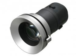 Epson ELPLL06 V12H004L06