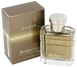 Baldessarini Ambré EDT 100ml