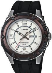 Casio MTP-1327