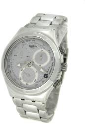 Swatch YCS549G