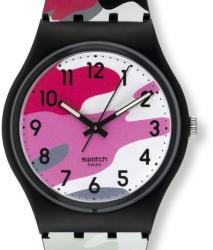 Swatch GB26