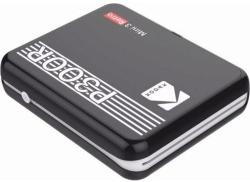 Kodak Printer Mini 3 Plus