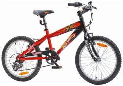 Mattel Hot Wheels 20 - 2785IN