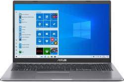ASUS X515MA-BR062T
