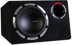 VIBE Pulse CBR12A-V0