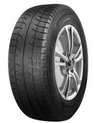 Austone SP902 165/65 R13 77S