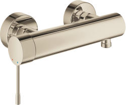 GROHE Essence New 33636BE1