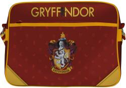 Abysse Corp Чанта ABYstyle Movies: Harry Potter - Gryffindor Emblem (ABYBAG309)