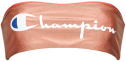 Champion Bikini partea de sus 113030 Portocaliu Costum de baie dama