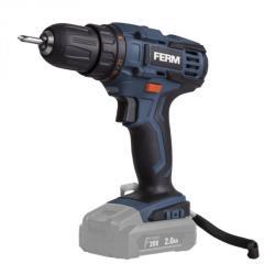 FERM CDM1143