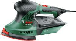 Bosch PSM 200 AES (06033B6000)