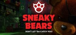 WarDucks Sneaky Bears (PC)