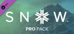 Poppermost Productions Snow Pro Pack (PC)