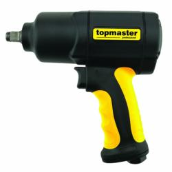 Topmaster Professional 344104