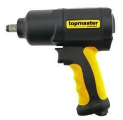 Topmaster Professional 344105