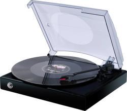 reflecta LP-PC 66126