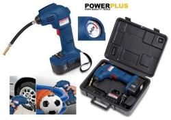 Powerplus POW5623